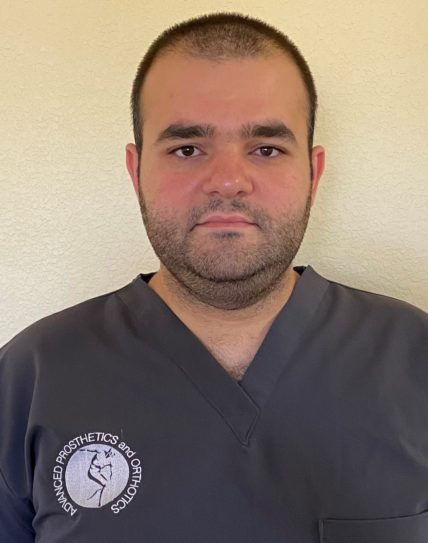 Mihran Gasparyan