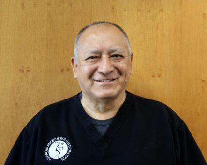 Ramiro Freire
